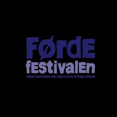 Førdefestivalen.png