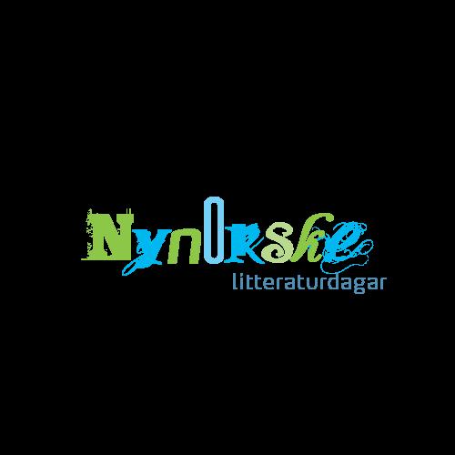 nynorske litteraturdagar.png