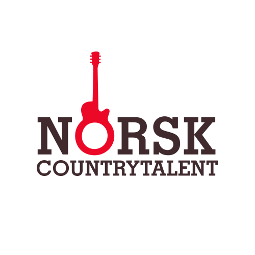 norsk contrytalent.png