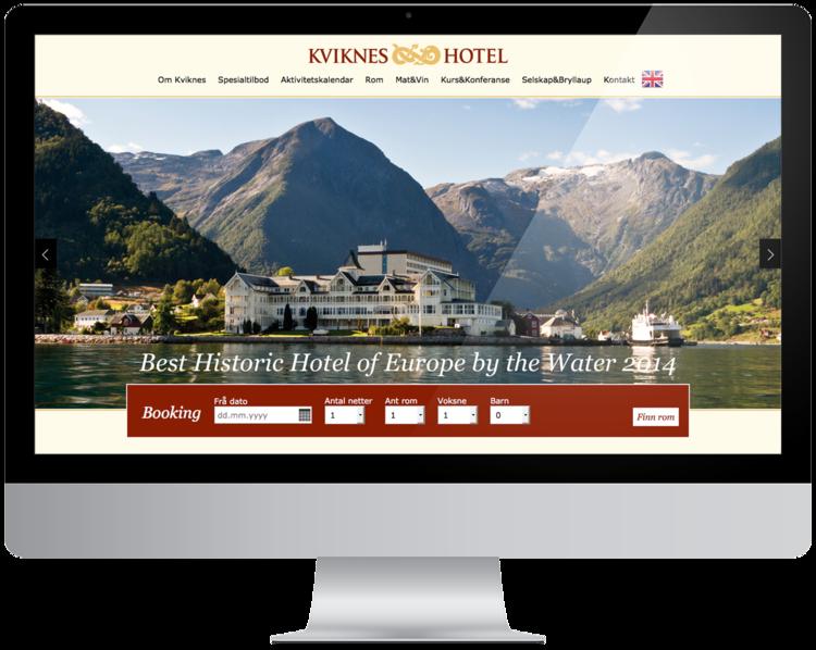 Reiseliv-Gasta-Nettside