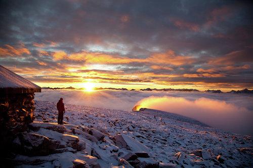Fanaraaken, Norway - Foto: Innovasjon Norge