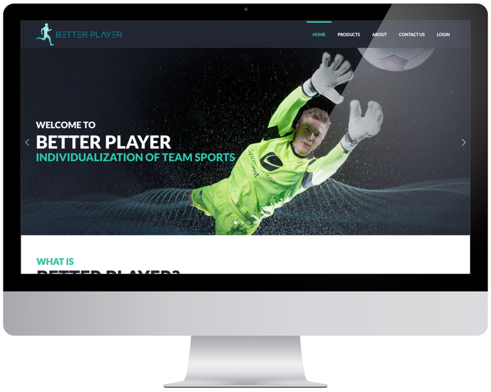 Better-player-squarespace-gasta