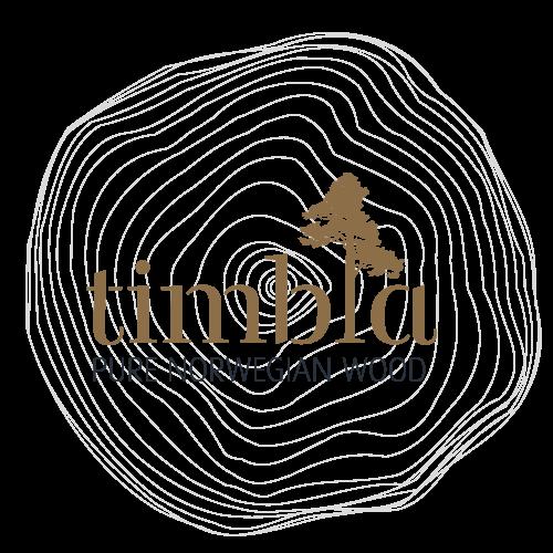 12.Resultat Logo.jpg