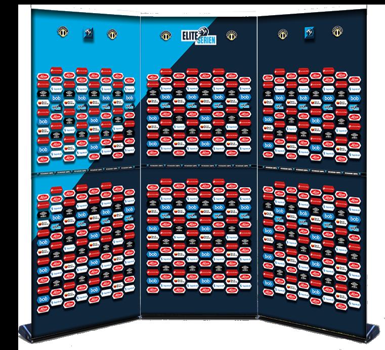 eliteserien 3xrollupmessevegg.png