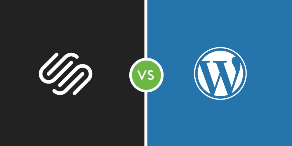 squarespace-vs-wordpress.png