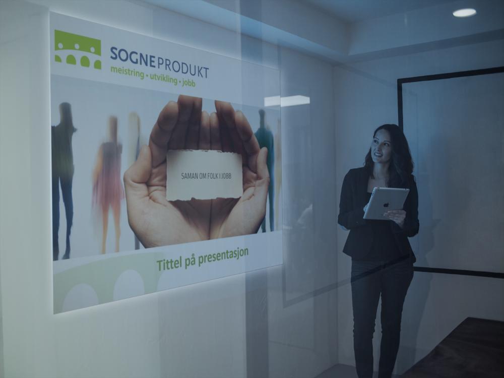 sogneprodukt-powerpoint-presentasjon.png
