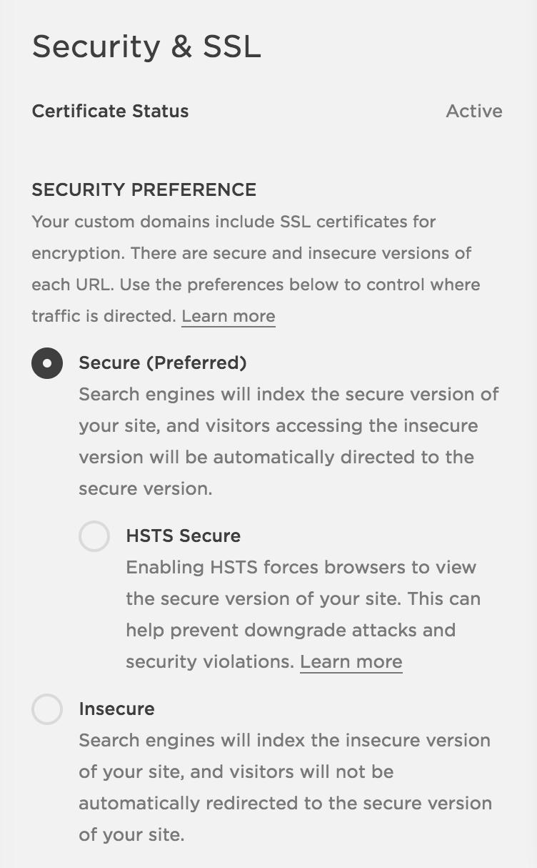 SSL squarespace.png