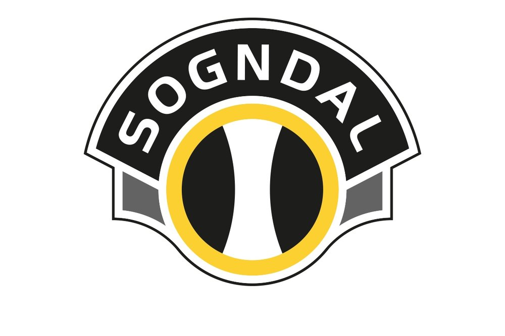 Ny grafisk profil - Gasta har i 2015 fornya den grafiske profilen til Sogndal fotball. Logoen er uendra, men vi har gjort profilen litt meir fleksibel og dermed enklare å bruke, spesielt i digitale kanalar.