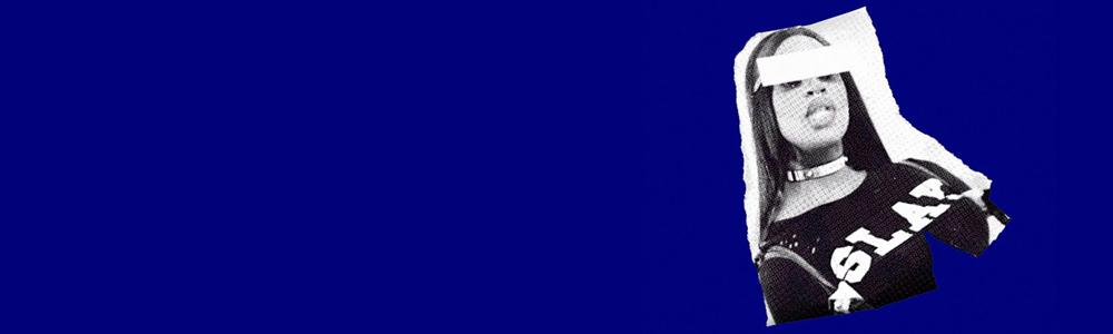 d7f07f58-3708-4ef9-9114-766f4727059d.jpg