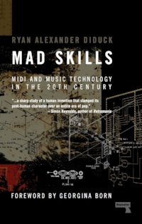 MAD-SKILLS-e1517226471140.jpg