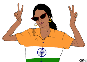 anu india sticker edit.jpg