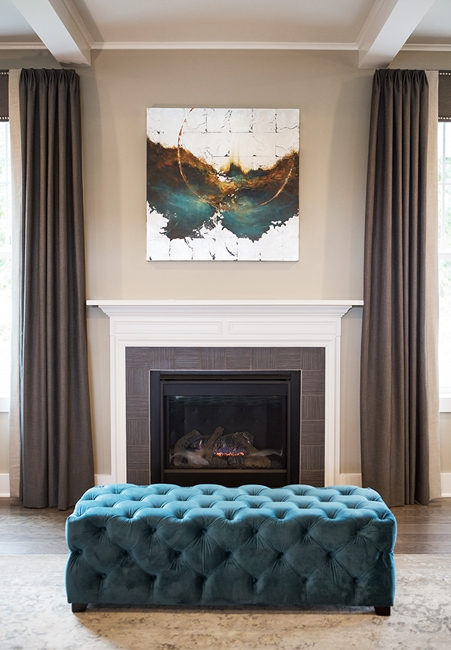 Aqua Reef 30x30 Homearama Design House-Lenoa Piro Homestaging