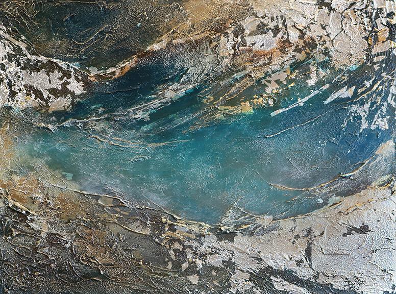 """""""Deep Sea"""" 2"""