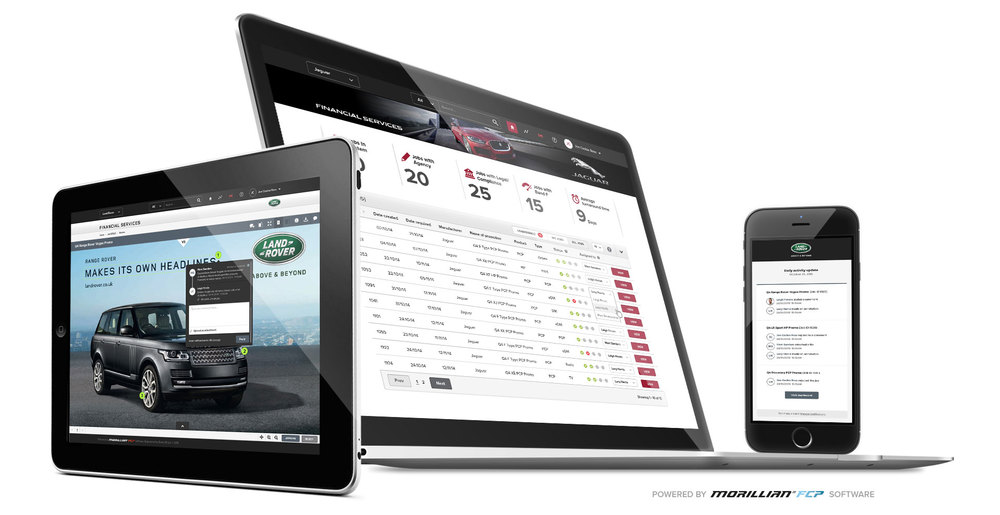 jaguar-land-rover-financial-compliance-platform.jpg