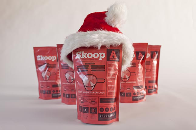 Skoop with Hat_prod