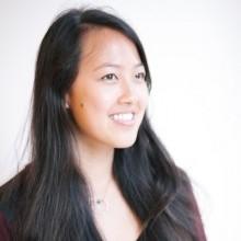 Stephanie Kang Color