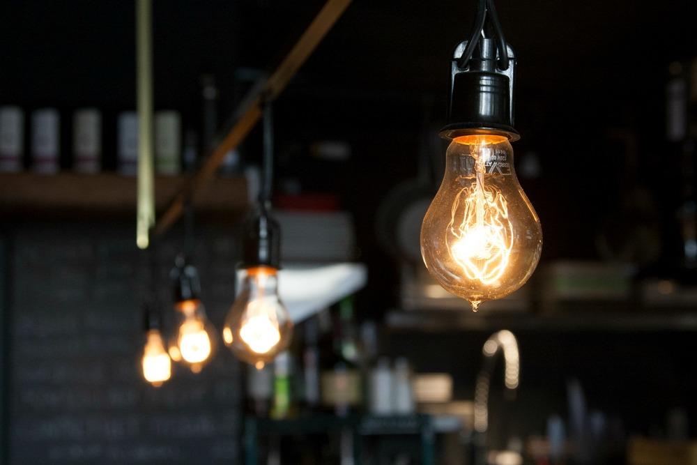 public-domain-images-free-stock-photos-aureliejouan-lights