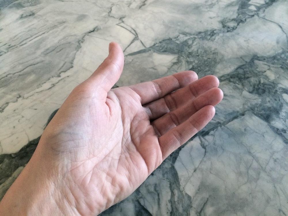 openhandsolenka