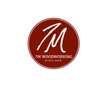 7MWoodworking_EiSite.png
