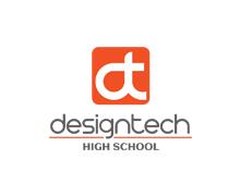 designtech-2_EiSite.png