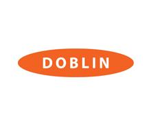 Doblin_EiSite.png