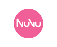 Ei_HostCompany_Nuvu.png