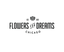 FlowersForDreams_EiSite2.png