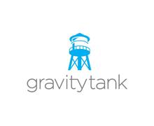 gravitytank_EiSite.png