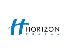 HorizonPharma_Ei.png