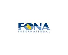 Logo_Fona.png