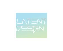 Logo_Latent-Design.png