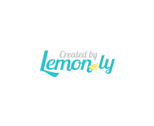 Logo_Lemonly.png