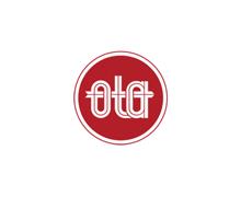 Logo_OTA.png