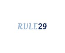Logo_Rule29.png