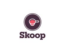 Logo_Skoop.png
