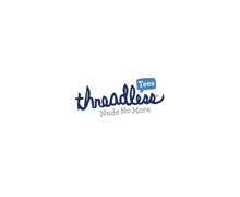 Logo_Threadless.png