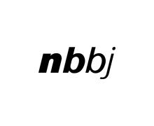 NBBJ_logo.jpg