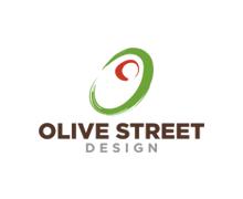 Olive-Street-Logo-2013_EiSite.png