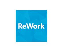 ReWork-Logo.png