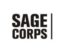 Sage-Corps-Logo1-e1412196914721.jpg