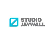studio-jaywall_logo.png