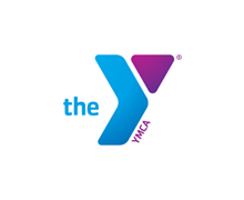 YMCA_Ei1.png