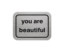 YouAreBeautiful_EiSite.png