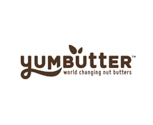 Yumbutter_EiSite.png