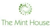 Mint House Oxford
