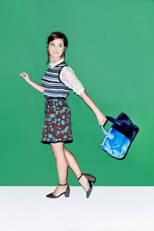 Stylist Magazine - Jenna Coleman1423 1.jpg