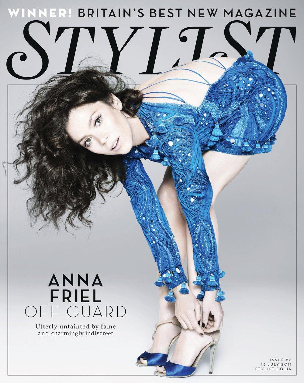Anna Friel cover.jpg