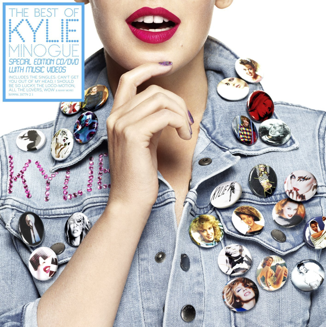 Kylie Best Of.png