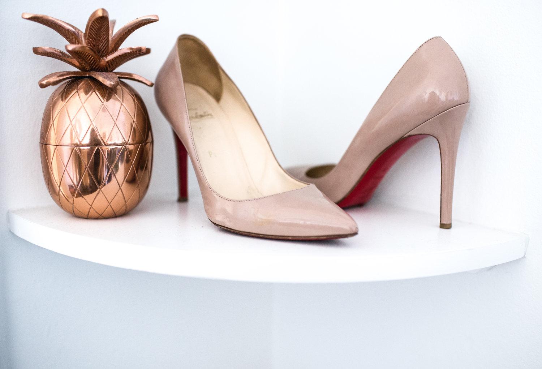 4e998e19fa4 Feet First: Victoria Magrath — alexandra fullerton