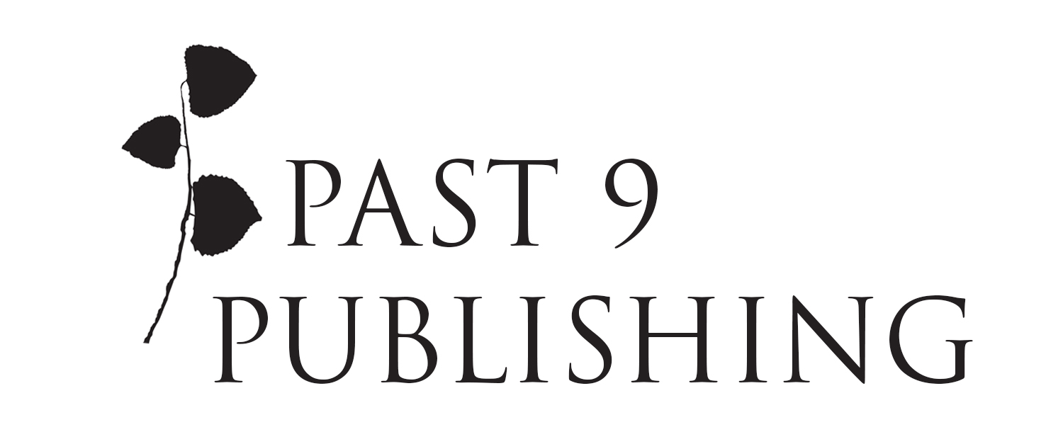 Past 9 Publishing